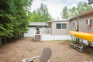 Photo 14: 416 Mary Anne Place in Emma Lake: Residential for sale : MLS®# SK859931