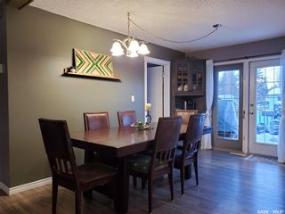 Photo 12: 481 2nd Avenue West in Unity: Residential for sale : MLS®# SK856580