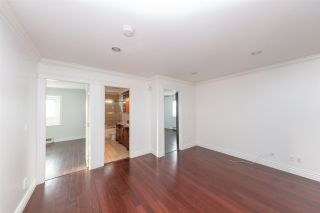 Photo 20: 12657 112A Avenue in Surrey: Bridgeview House for sale (North Surrey)  : MLS®# R2524522