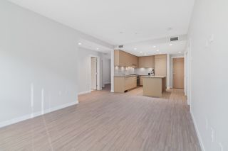Photo 15: 108 9233 ODLIN Road in Richmond: West Cambie Condo for sale : MLS®# R2524592