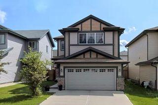 Photo 1: 2927 26 Avenue in Edmonton: Zone 30 House for sale : MLS®# E4261354