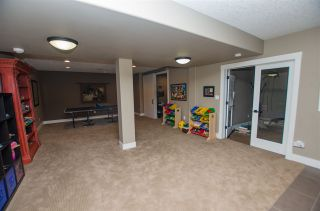 Photo 26: 825 TODD Court in Edmonton: Zone 14 House for sale : MLS®# E4231583