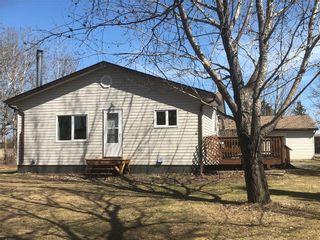 Photo 12: 122 Riverland Road in Lac Du Bonnet RM: RM of Lac du Bonnet Residential for sale (R28)  : MLS®# 202005870