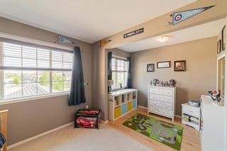 Photo 21: 276 Edmund Gale Drive in Winnipeg: Canterbury Park Residential for sale (3M)  : MLS®# 202114290