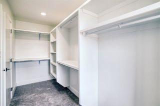 Photo 25: 3704 46 Avenue: Beaumont House for sale : MLS®# E4262638