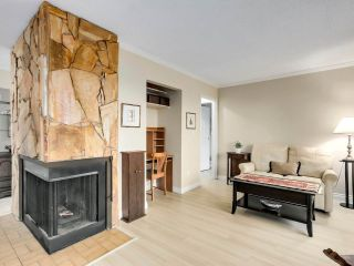 "Photo 7: 317 10631 NO. 3 Road in Richmond: Broadmoor Condo for sale in ""ADMIRALS WALK"" : MLS®# R2519951"