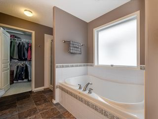 Photo 26: 33 Tuscany Meadows Common NW in Calgary: Tuscany Detached for sale : MLS®# A1083120