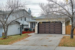 Photo 2: 11 Sanderling Hill NW in Calgary: Sandstone Valley Detached for sale : MLS®# A1149662