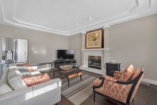 Photo 9: 2418 W 18TH Avenue in Vancouver: Arbutus House for sale (Vancouver West)  : MLS®# R2613349
