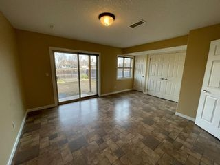 Photo 6: 2122 21 Avenue: Didsbury Row/Townhouse for sale : MLS®# A1100306