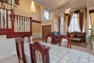 Photo 6: 14716 90 Avenue in Surrey: Bear Creek Green Timbers House for sale : MLS®# R2323747