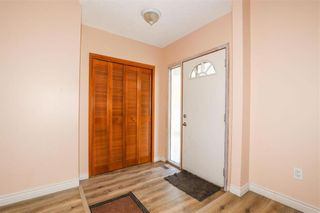 Photo 14: 3 Sardelle Crescent in Winnipeg: Maples Residential for sale (4H)  : MLS®# 202124317