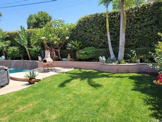 Photo 57: 10434 Pounds Avenue in Whittier: Residential for sale (670 - Whittier)  : MLS®# PW21179431
