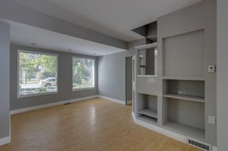 Photo 3: 1416 Memorial Drive NW in Calgary: Hillhurst Detached for sale : MLS®# A1121517