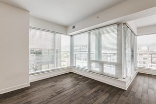 Photo 18: 1203 930 6 Avenue SW in Calgary: Downtown Commercial Core Apartment for sale : MLS®# A1117164