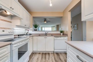 """Photo 7: 704 12148 224 Street in Maple Ridge: East Central Condo for sale in """"Panorama"""" : MLS®# R2622635"""