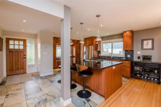 Photo 5: 357 SEAFORTH CRESCENT in Coquitlam: Central Coquitlam House  : MLS®# R2386072