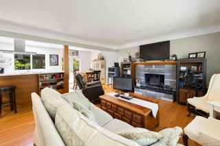 Photo 5: 4419 Chartwell Dr in : SE Gordon Head House for sale (Saanich East)  : MLS®# 877129