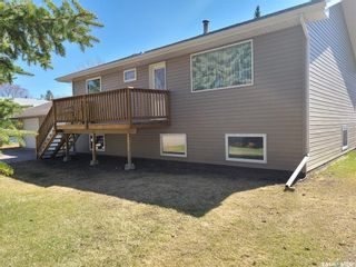 Photo 31: 1014 106th Avenue in Tisdale: Residential for sale : MLS®# SK854032