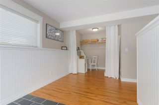 Photo 17: 23 8888 216 STREET in Langley: Walnut Grove House for sale : MLS®# R2394933