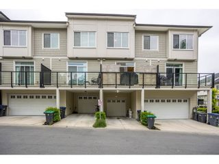 "Photo 35: 105 13670 62 Avenue in Surrey: Panorama Ridge Townhouse for sale in ""Panorama 62"" : MLS®# R2583169"