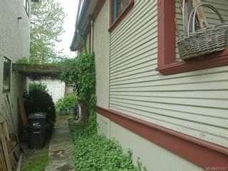 Photo 14: 438,440&442 Montreal St in : Vi James Bay House for sale (Victoria)  : MLS®# 871767