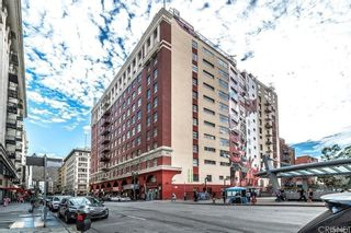 Photo 13: 312 W 5th Street Unit 202 in Los Angeles: Residential for sale (C42 - Downtown L.A.)  : MLS®# SR21227428