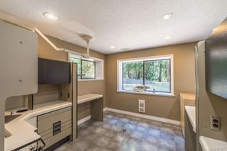 Photo 55: 6893  & 6889 Doumont Rd in Nanaimo: Na Pleasant Valley House for sale : MLS®# 883027