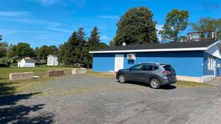 Photo 2: 217 Welsford Street in Pictou: 107-Trenton,Westville,Pictou Commercial  (Northern Region)  : MLS®# 202122961