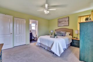 """Photo 25: 18452 67A Avenue in Surrey: Cloverdale BC House for sale in """"Clover Valley Station"""" (Cloverdale)  : MLS®# R2625017"""