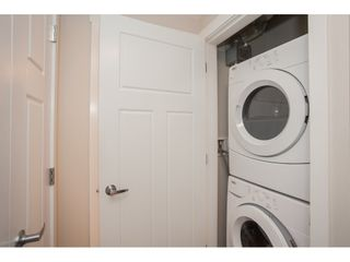 """Photo 15: 2202 2968 GLEN Drive in Coquitlam: North Coquitlam Condo for sale in """"Grand Central 2"""" : MLS®# R2142180"""