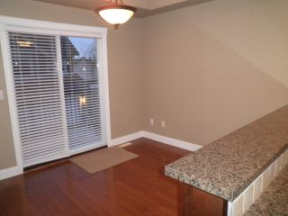 Photo 7: 9 32792 LIGHTBODY Court in Mission: Mission BC Townhouse for sale : MLS®# R2022758