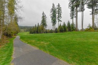 """Photo 20: 202 1144 STRATHAVEN Drive in North Vancouver: Northlands Condo for sale in """"STRATHAVEN"""" : MLS®# R2358086"""