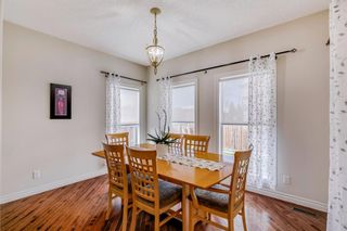 Photo 16: 1604 Chaparral Ravine Way SE in Calgary: Chaparral Detached for sale : MLS®# A1147528