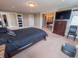 Photo 28: 425 Windermere Road in Edmonton: Zone 56 House for sale : MLS®# E4225658