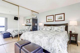 Photo 10: PACIFIC BEACH Condo for sale : 2 bedrooms : 4667 Ocean Blvd #408 in San Diego