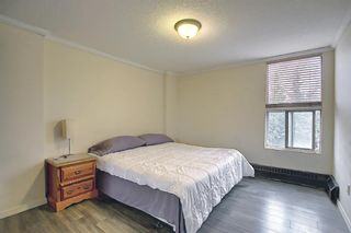 Photo 27: 302 4603 Varsity Drive NW in Calgary: Varsity Apartment for sale : MLS®# A1117877