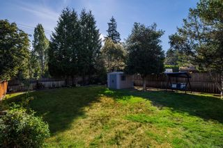 Photo 22: 2743 Whitehead Pl in : Co Colwood Corners Half Duplex for sale (Colwood)  : MLS®# 885614
