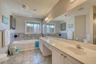 Photo 29: 115 West Lakeview Circle: Chestermere Detached for sale : MLS®# A1015249