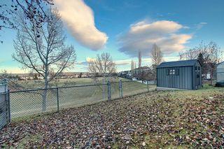 Photo 43: 50 Hidden Ranch Boulevard NW in Calgary: Hidden Valley Detached for sale : MLS®# A1047627