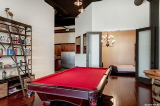 Photo 43: 201 211 D Avenue North in Saskatoon: Caswell Hill Residential for sale : MLS®# SK850532