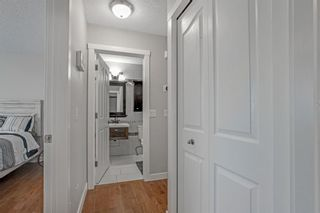 Photo 26: 180 Mt Aberdeen Close SE in Calgary: McKenzie Lake Detached for sale : MLS®# A1046116