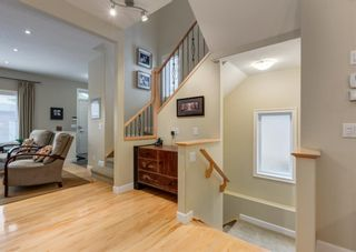 Photo 34: 2015 6 Avenue NW in Calgary: West Hillhurst Semi Detached for sale : MLS®# A1105815