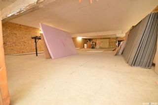 Photo 23: 754 Fairford Street West in Moose Jaw: Central MJ Commercial for sale : MLS®# SK860749
