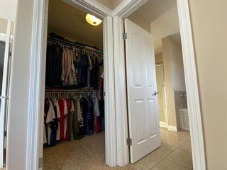 Photo 15: 213 11 Avenue: Sundre Detached for sale : MLS®# A1051245