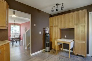 Photo 9: 131 Woodridge Place SW in Calgary: Woodlands Detached for sale : MLS®# A1142990