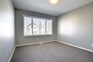 Photo 27: 1823 Copperfield Boulevard SE in Calgary: Copperfield Row/Townhouse for sale : MLS®# A1149054