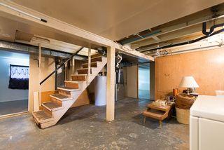 Photo 18: 3504 Turner Street in Vancouver: Home for sale : MLS®# V1064126