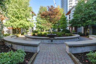 "Photo 17: 123 13321 102A Avenue in Surrey: Whalley Condo for sale in ""AGENDA"" (North Surrey)  : MLS®# R2224355"