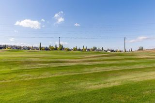 Photo 39: 139 Valley Ridge Green NW in Calgary: Valley Ridge Detached for sale : MLS®# A1038086
